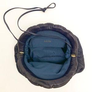 Vintage Bags - Vintage Hand Bag